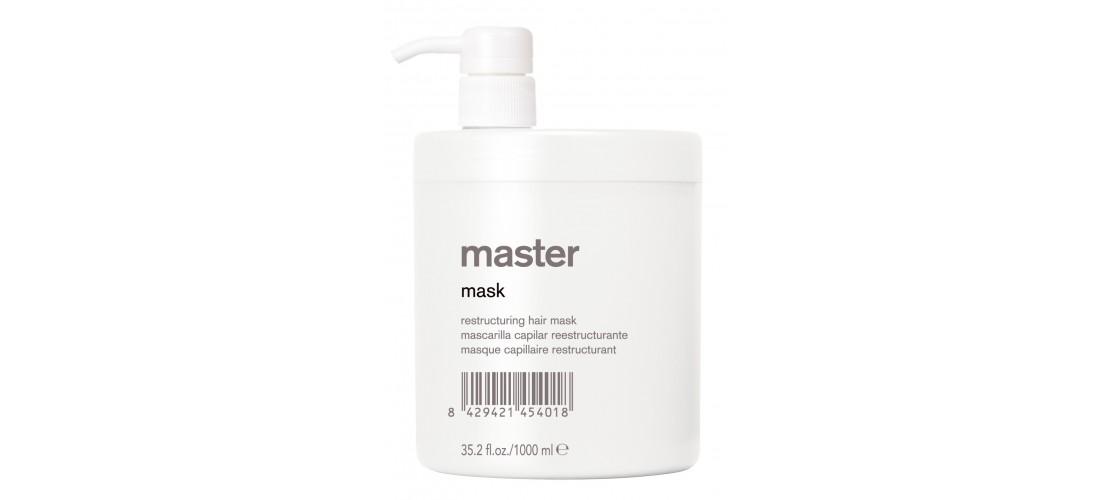 Línea Master Profesional